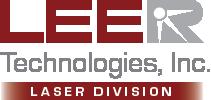 Leer Technologies Logo
