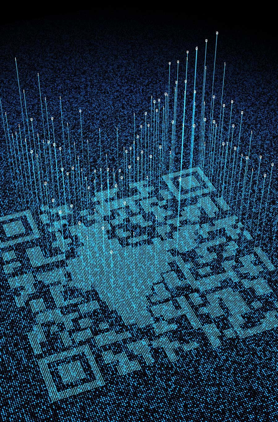 laser marking services from Leer Laser Technologies